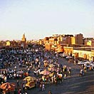 moroccan cooking holidays